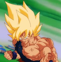 We got an unexpected battle in Dragon Ball Super Manga chapter 51 Goku Vs Merus, most fans did not know that Merus was so strong all this time. Goku Goes Super Saiyan, Goku Super, Dragon Ball Z, Goku Vs, Killua, Jojo Bizzare Adventure, Manga, Character Design, Son Goku