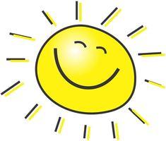 Blog Personale di ATTIVISTA M5S... i miei pensieri... i miei articoli... i miei articoli... Live Happy, Happy Life, Fun Live, Cliparts Free, Gb Bilder, Free Clipart Images, Home Again, Light Therapy, Abraham Hicks