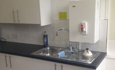 Singapore Plumbing Services is a credible plumbing company that have been in business for many years of experience in the plumbing industry. Our mission is to offer responsible services to our cust...