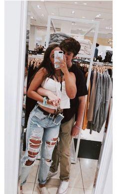 16 Ideas photography ideas for teens couples boy poses for 2019 Cute Couples Photos, Cute Couple Pictures, Cute Couples Goals, Cute Photos, Couple Pics, Couple Things, Couple Stuff, Silly Things, Teen Couples