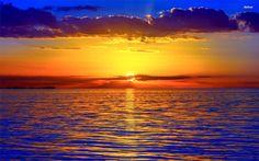 sunrise | Sunrise #1759698