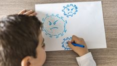 Fun Ways to Teach Kids About Germs and Keep Them Healthy