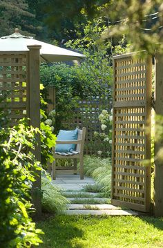Garden Ideas. Garden Furniture Ideas. Garden Planning. Garden Tips. #Garden #GardenIdeas #GardenTips Westover Landscape Design, Inc.