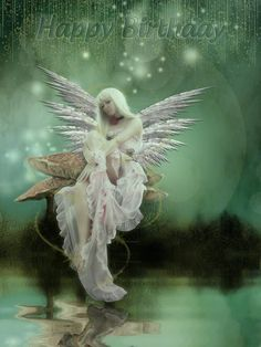 Images For > Forest Fairies Vintage