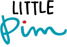Click here to learn more about my story and Little Pim