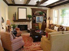 small+living+room+furniture+arrangement   Related Post from Furniture Arrangement in Small Living Room