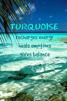 life quotes about turquoise water I Love The Beach, Beach Bum, Summer Beach, My Happy Place, Belle Photo, Coastal, Surfing, Crush Quotes, Quotes Quotes