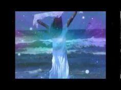 ΜΑΡΙΑ ΣΟΥΛΤΑΤΟΥ - ΣΤΟΝ ΑΝΕΜΟ - στίχοι - μουσική ΒΑΓΓΕΛΗΣ ΣΙΜΟΣ - YouTube Greek Music, Northern Lights, Nature, Youtube, Naturaleza, Aurora, Nordic Lights, Nature Illustration, Outdoors
