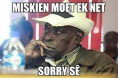 Mzansi Memes, Baseball Cards, Videos, Sports, Hs Sports, Sport