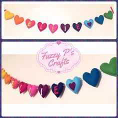 Lovelylovely by Dani Risebury on Etsy