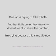 Need some parenting humor to help you laugh about the hardest job on earth? I round up all the funny parenting memes full of quotes from real parents to help you laugh and find the humor in raising our kids. Sie sind an der richtigen Stelle für Si Practical Parenting, Good Parenting, Single Parenting, Funny Parenting Memes, Parenting Quotes, Parenting Hacks, Parenting Styles, Life Humor, Mom Humor