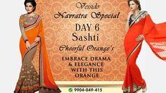 Bridal Lehenga Online, Party Wear Sarees Online, Buy Sarees Online, Lehenga Saree, Anarkali Suits, Buy Suits Online, Indian Dresses Online, Durga Puja, Latest Designer Sarees
