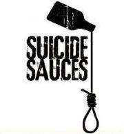 http://www.peperhuis.nl/shop/merken/suicide-sauces/