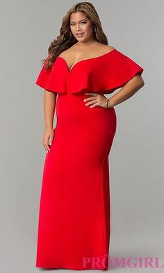 c755cf316c Formal Dresses Long Plus Size