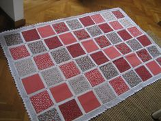 Name:  crocheted-quilt 16.JPG Views: 80494 Size:  218.2 KB
