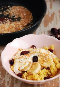 Granola, Oatmeal, Recipies, Food And Drink, Sweets, Fit, Breakfast Ideas, The Oatmeal, Recipes
