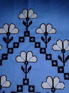 Cross Stitch Embroidery, Cross Stitch Patterns, Stitch Crochet, Free Pattern, Fictional Characters, Towels, Crossstitch, Embroidery, Cross Stitch