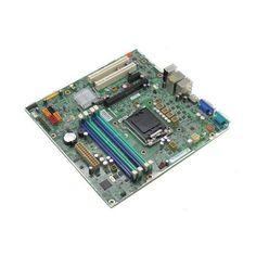 Lenovo ThinkCentre E31 Motherboard Single CPU Socket 1155 LGA1155 (Type 2555) 03T6723