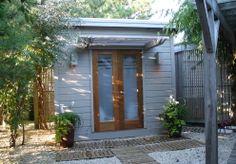 Urban Home Studios