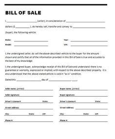 loan agreement template microsoft word templates qpfwvy free