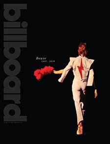 Nice goodbye Billboard