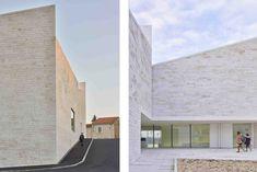 Fernandez & Serres   Architecte