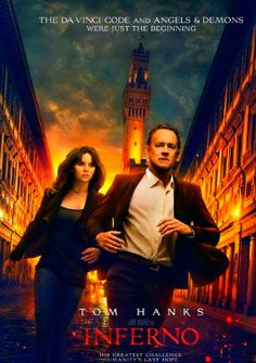 16 Best Hollywood English Movies 720p Worldfree4u Ind In Images