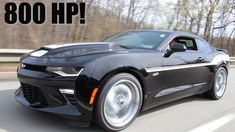 12 best yenko images yenko camaro american muscle cars autos rh pinterest com