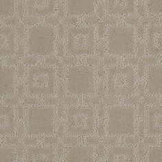 64 Best Flooring Images Flats Flooring Ideas