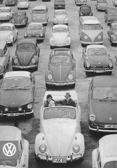 car, vintage, carros, fusca, combi