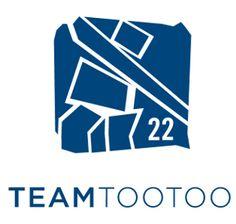 Team Tootoo - suicide awareness and prevention