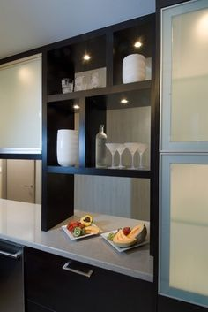 units on pinterest wall units modern wall units and media unit