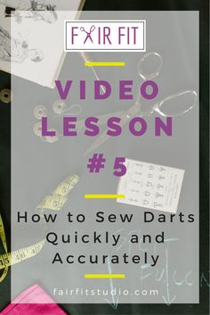 In today's video and written tutorial, I will teach you how I learned how to…