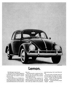 Volkswagen-Bernbach-y-los-anuncios-de-coches-mas-famosos-2