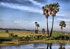 Jaffna Peninsula, Northern Province, Sri Lanka (www.secretlanka.com)