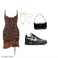 coffee date outfit Indie Fashion, 90s Fashion, Fashion Outfits, Womens Fashion, Dope Outfits, Stylish Outfits, Coffee Date Outfits, Birthday Gifts For Teens, Black Girl Fashion