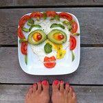 Instagram photos for tag #charsbreakfast | Statigram