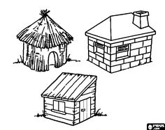 http://www.oncoloring.com/these-are-the-three-houses-of-the-three-little-pigs-the-house-of-straw-the-sticks-house-and-the-bricks-house-coloring-page_3739.html