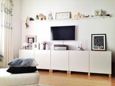 Im Wohnzimmer Geknipst Von Bei Mia Dahoam IkeaFrankfurtNew
