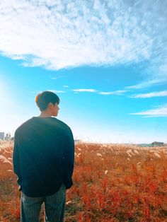 Woozi, Jeonghan, Won Woo, Seventeen Wonwoo, Seventeen Wallpapers, Night Aesthetic, Pledis 17, Pledis Entertainment, Seungkwan