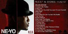 R.E.D. Deluxe