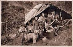 Výsledok vyhľadávania obrázkov pre dopyt tatry stare fotografie