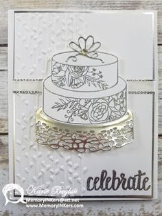 Wedding To Do List Timeline Refferal: 3952621846 Homemade Wedding Gifts, Homemade Anniversary Gifts, Wedding Anniversary Cards, Wedding Cards, Anniversary Ideas, Birthday Gifts For Sister, Birthday Cards, Happy Birthday, Best Wishes Card