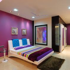 Cool Room Colors For Teenagers Peach