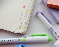 11 Bullet Journal Hacks to Take Your Planning to the Next Level | LittleCoffeeFox