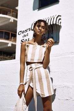 cef3fca7dde Reign Stripe Skirt  SaboSkirt Stripe Skirt