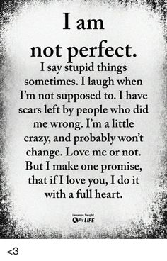 I love you and will love you and US for the rest of my life Babe! Wise Quotes, Quotable Quotes, Words Quotes, Sayings, Reason Quotes, Qoutes, Beautiful Heart Quotes, Romantic Love Quotes, Big Heart Quotes