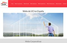 www.uci.com.es | por UCI ES