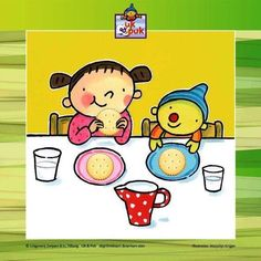 School Planner, Winnie The Pooh, Hello Kitty, Disney Characters, Fictional Characters, Preschool, Comics, Kids, Honda