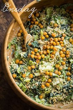 Most Popular Healthy Recipes of 2014 (Vegan, GF) + News! - Most Popular Healthy Recipes of 2014 (Vegan, GF) + News! — Oh She Glows - Vegan Foods, Vegan Dishes, Vegan Vegetarian, Vegan Lunches, High Protein Vegan Meals, Thai Vegan, Summer Vegetarian Recipes, Vegan Chili, Vegetarian Dinners